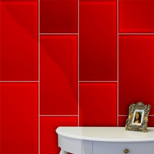 Glass Tiles Baltimore Uni 30x60cm