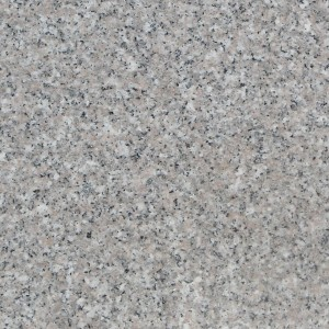 Natural Stone Tiles Granite Pink Classico Polished 30,5x30,5cm
