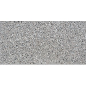 Natural Stone Tiles Granite Pink Classico Polished 30,5x61cm