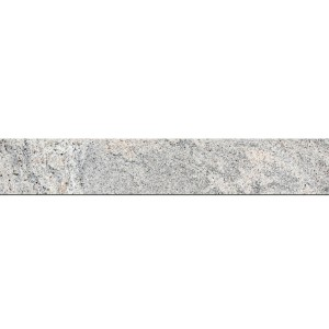 Natural Stone Tiles Granite Base Juparana