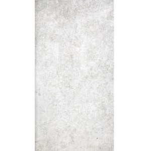 Floor Tiles Colorado Beton Optic Light Grey 42,5x85cm