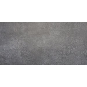SAMPLE Floor Tiles Studio Dark Grey 30x60cm