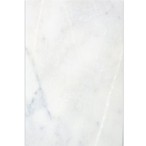 Natural Stone Tiles Marble Treviso White 40,6x61cm