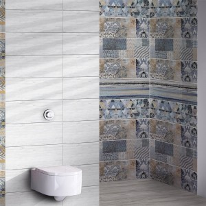 Wall Tiles Smila 20x60cm
