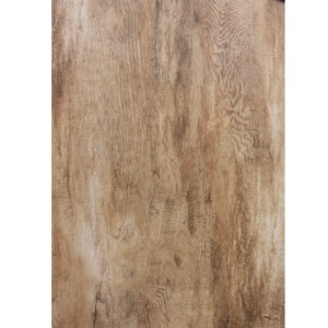 Floor Tiles Wood Optic Tibet Brown Beige 60x120cm