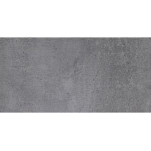 Floor Tiles Sacramento Anthracite 30x60cm