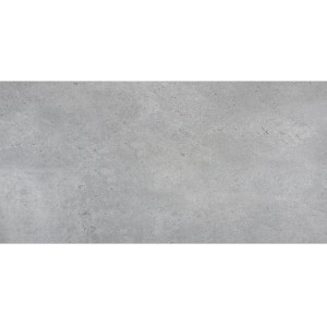 Floor Tiles Sacramento Grey 30x60cm