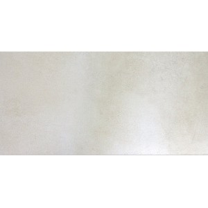 Floor Tiles Sacramento Bone 30x60cm