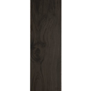 Floor Tiles Deniz Wood Optic Brown Grey 20x120cm