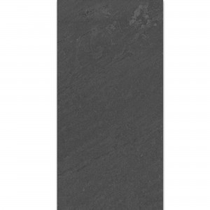 Terrace Tiles Kimberley Anthracite 40x80cm
