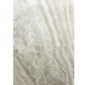 Floor Tiles Millow Marbled Polished Silver 60x120cm