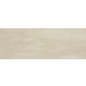 Wall Tiles Fashion Basic Tile Beige 25x75cm