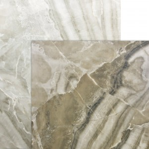 Floor Tiles Millow Marbled Polished 60x120cm
