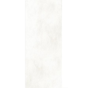 Wall Tiles Cadiz Beton Optic Beige Mat 30x90cm