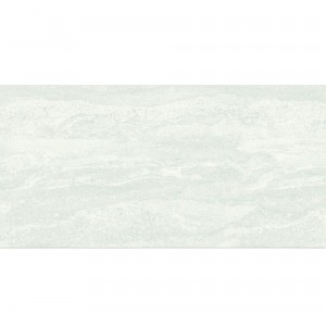 Wall Tiles Bellinzona Creme Structured 30x60cm