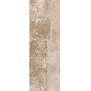Floor Tiles Stone Optic Polaris R10 Beige 30x120cm