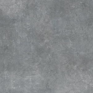 Terrace Tiles Beton Optic Petersburg Dark Grey 60x60cm