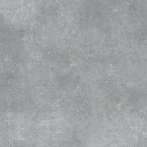 Terrace Tiles Beton Optic Petersburg Light Grey 60x60cm