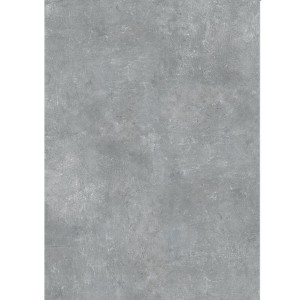 Terrace Tiles Beton Optic Petersburg Light Grey 60x120cm