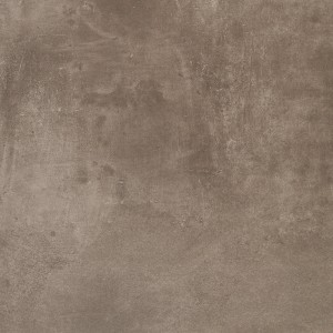 Terrace Tiles Beton Optic Sunfield Taupe 60x60cm