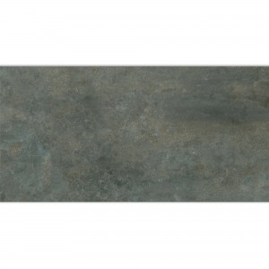 Floor Tiles Illusion Metal Optic Lappato Steelgrey 30x60cm