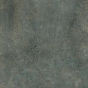 Floor Tiles Illusion Metal Optic Lappato Steelgrey 60x60cm