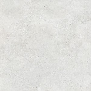 Floor Tiles Tivoli Travertine Classic Silver Lappato 90x90cm