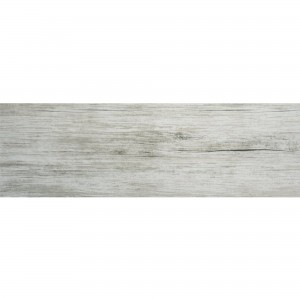 Floor Tiles Concord Wood Optic White 20x60cm