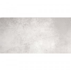 Floor Tiles Maynard Vintage Optic Silver 30x60cm