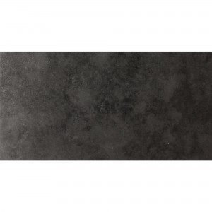 Vinyl Floor Tiles Beton Optic Click System Falcon Anthracite 30x60cm