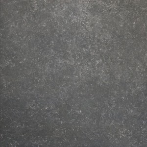 Terrace Tiles Hainaut Dark Grey 60x60cm