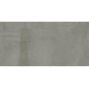 Floor Tiles Tycoon Beton Optic R10 Platinum 30x60cm