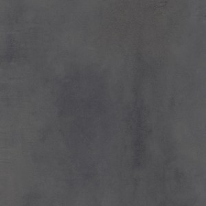 Floor Tiles Tycoon Beton Optic R10 Anthracite 120x120cm