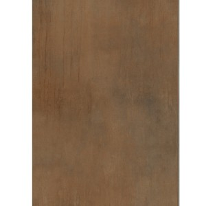 Floor Tiles Tycoon Beton Optic R10 Brown 60x120cm