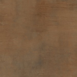Floor Tiles Tycoon Beton Optic R10 Brown 120x120cm