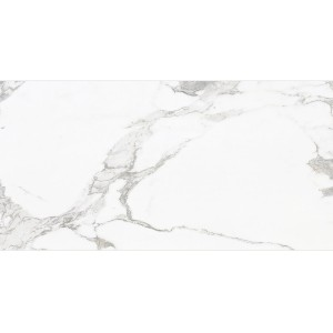 Floor Tiles Maestro Statuario Polished 30x60cm