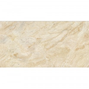 Floor Tiles Maestro Roman Jade Polished 30x60cm