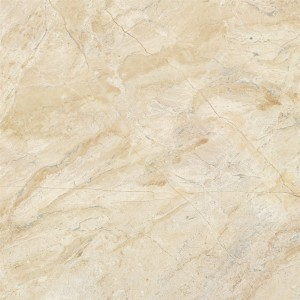 Floor Tiles Maestro Roman Jade Polished 60x60cm