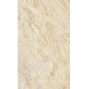 Floor Tiles Maestro Roman Jade Polished 60x90cm