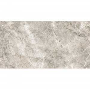 Floor Tiles Maestro Cloud Grey Polished 30x60cm