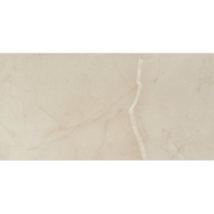 Floor Tiles Toronto Marble Optic Crema Polished 30x60cm