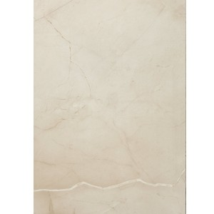 Floor Tiles Toronto Marble Optic Crema Polished 60x120cm