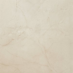 Floor Tiles Toronto Marble Optic Crema Polished 120x120cm