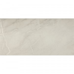 Floor Tiles Toronto Marble Optic Grey Polished 30x60cm