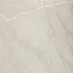 Floor Tiles Toronto Marble Optic Grey Polished 60x60cm