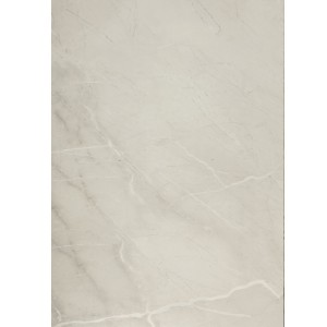 Floor Tiles Toronto Marble Optic Grey Polished 60x120cm