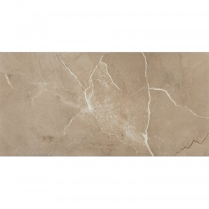 Floor Tiles Toronto Marble Optic Mocca Polished 30x60cm
