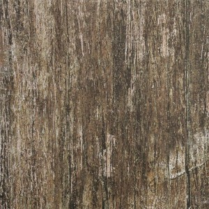 Floor Tiles Vintage Wood R10 Brown 18,5x18,5cm