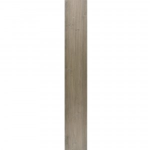 Wall Ties of Wood Paris Self Adhesive Grey