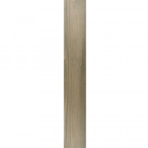 Wall Ties of Wood Paris Self Adhesive Beige